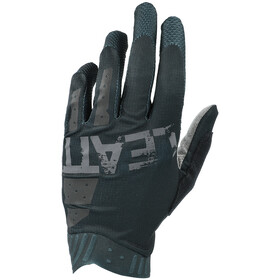 Leatt DBX 1.0 GripR Gloves, black